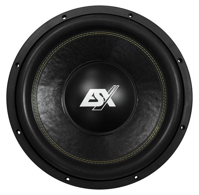 ESX QXE12D2