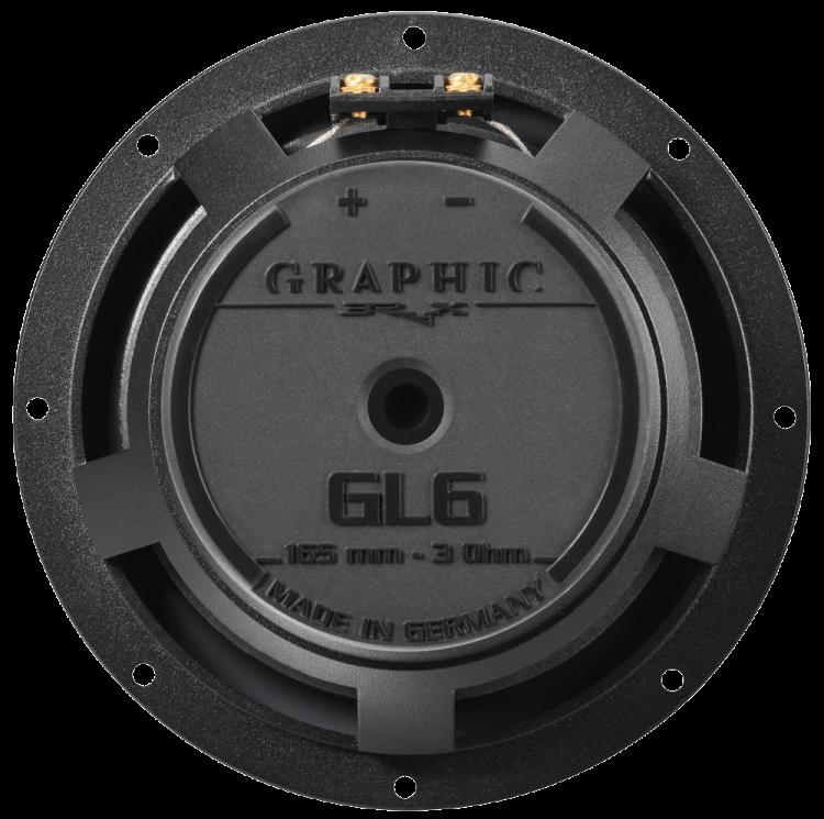 Brax GL6