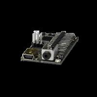 Helix HEC HD Audio USB