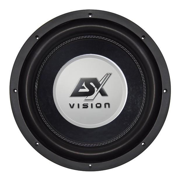 ESX VE1222