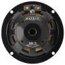 Brax Matrix ML3