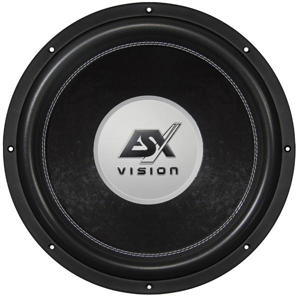 ESX VE1522