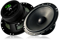 SOaudio SO165-2.8