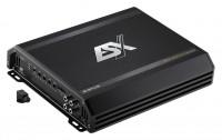 ESX SXE1200.1D
