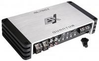 ESX QL750.1