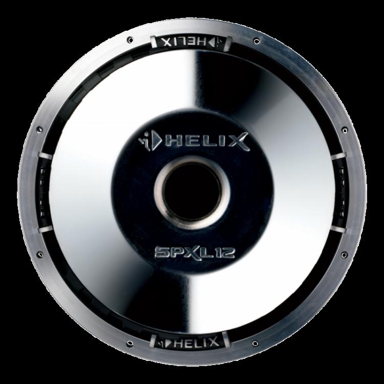 Helix SPXL12
