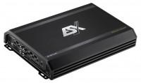 ESX SXE100.4