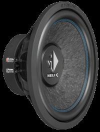 Helix K12W