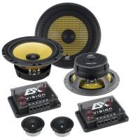 ESX VE6.2C mk2