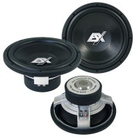 ESX SX1240