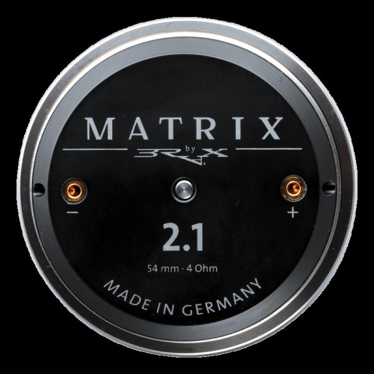Brax Matrix 2.1