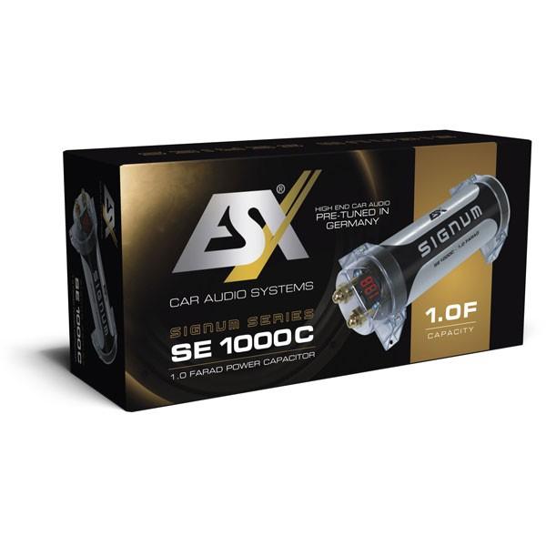 ESX SE1000C