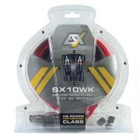 ESX SX10WK
