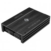 Helix M Four DSP
