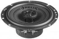 Helix F6x