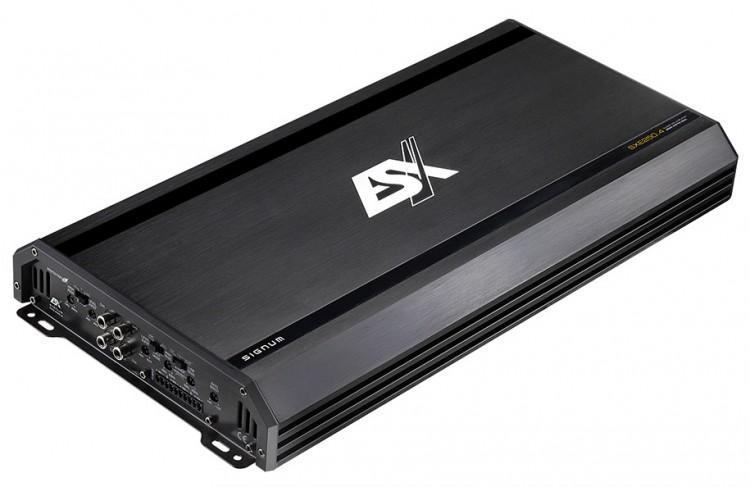 ESX SXE250.4