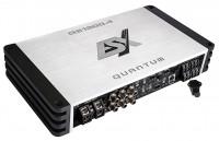 ESX QE1200.4
