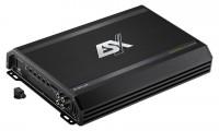 ESX SXE2000.1D